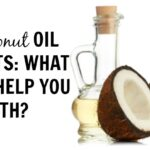 71 Coconut Oil Benefits: What can it do for YOU? | nutritionallywealthy.com