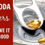 Diet Soda Dangers: Why I Gave It Up For Good! | nutritionallywealthy.com