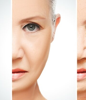 7 Ways to SLOW Aging with Nutrition (NOBODY does #2, #4 or #7)!