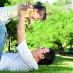 2 NO HASSLE Father's Day Gifts that Keep on Giving-- Pure Genius! | Nutritionally Wealthy
