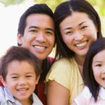 Have American Parents Got It All Backwards? | Nutritionally Wealthy