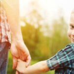 7 Crippling Parenting Behaviors That Keep Children From Growing Into Leaders