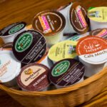 How K-Cups Might Damage Your Metabolism, Reproductive Health, and Cause Cancer