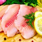 Why You Should Never Eat Tilapia