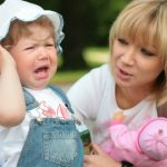 5 Reasons Modern-Day Parenting Is in Crisis, According to a British Nanny