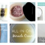 25 Beauty Products to STOP Buying and START Making (save money & ditch toxins!)
