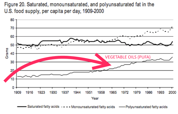 Source: http://www.cnpp.usda.gov/publications/foodsupply/foodsupply1909-2000.pdf
