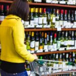 Lawsuit Filed: These Top Selling Cheap Wines Are High in Arsenic. Here's what you NEED to know!