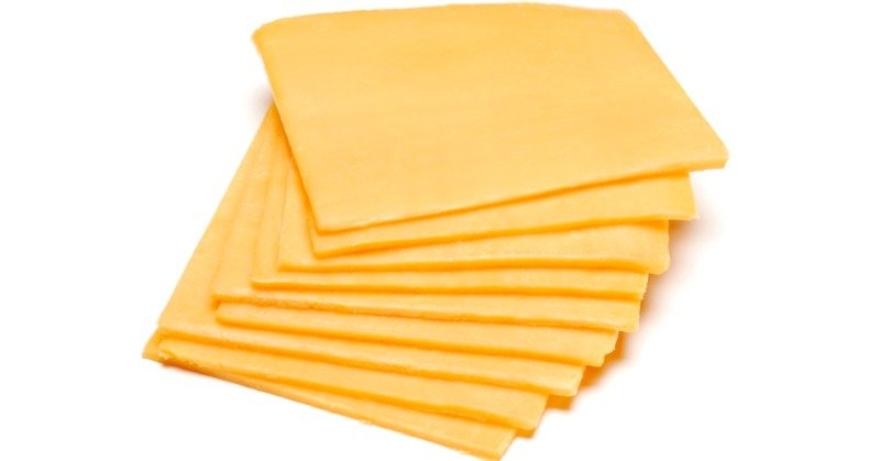 processed cheese Walt extra sharp american cheese winner of the best of class  pasteurized process cheese 2005 uschampionship cheese makers  association.