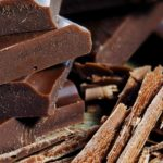 LEAD & CADMIUM FOUND IN CHOCOLATE – Is it in your favorite brand? Check here!
