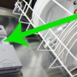 Don't Run Your Dishwasher Again Until You Read This! | Nutritionally Wealthy
